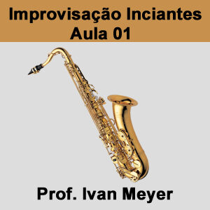 Aulas e Métodos do Prof.Ivan Meyer